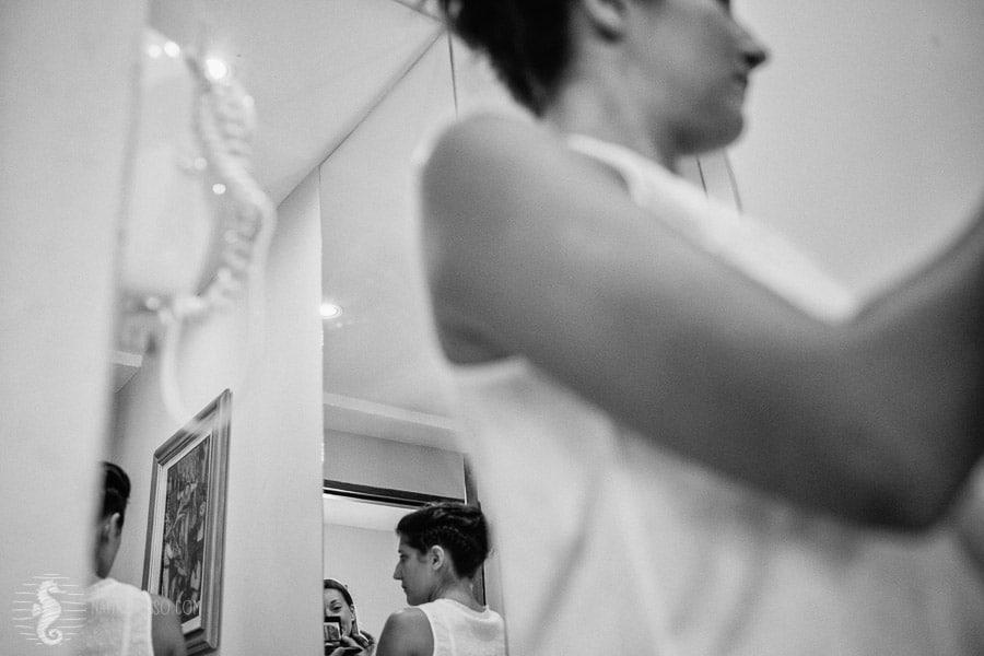 0003 fotos sesion de novia - maquillaje para novias en mendoza