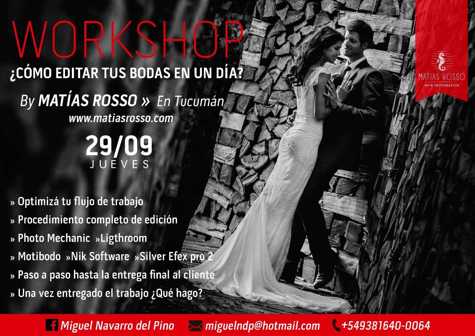 Nos Vamos a Tucumán – Fotógrafo de casamiento boda en Tucumán