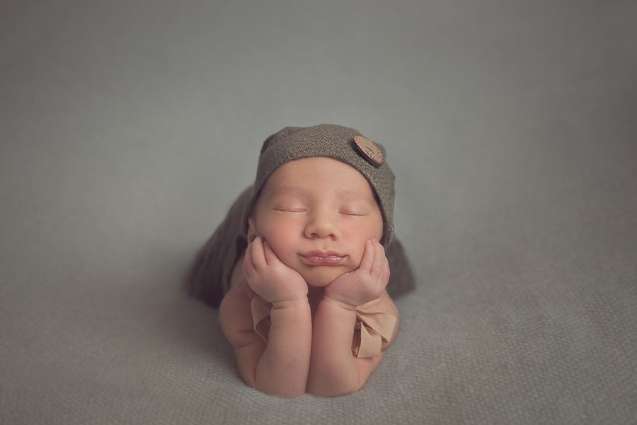Fotos de bebes – Sesiones new born